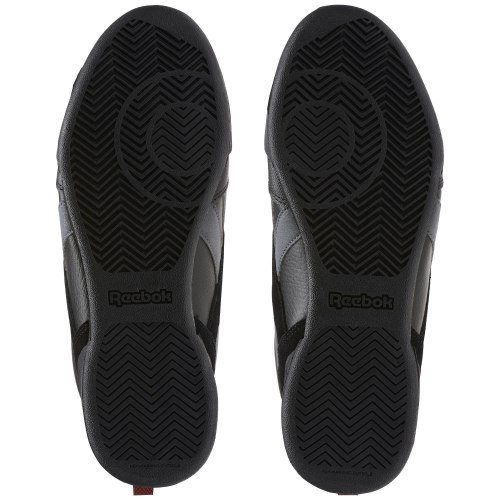 Кроссовки высокие мужские REEBOK ROYAL COMPLETE PMW Reebok BS6381