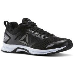 Кроссовки для бега мужские AHARY RUNNER Reebok BS8389