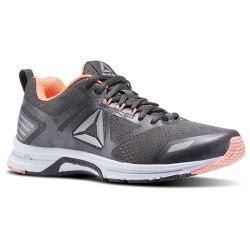 Кроссовки для бега женские AHARY RUNNER Reebok BS8393