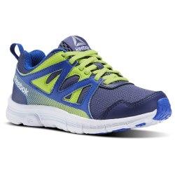 Кроссовки для бега детские REEBOK RUN SUPREME 2.0 Reebok BS8441