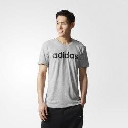 Футболка мужская M CE ADI SS TEE Adidas CD3178