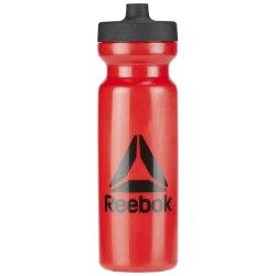 Бутылка для воды FOUND BOTTLE 750 Reebok CE3603