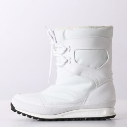 Сапоги женские SNOWRUSH W Adidas M21167 (последний размер)