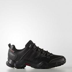 Обувь для туризма мужская TERREX AX2R BETA CW Adidas S80741