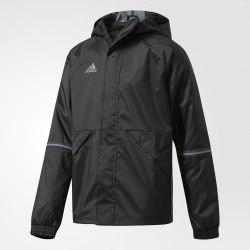 Куртка детская CON16 RAIN JKTY Adidas AN9861