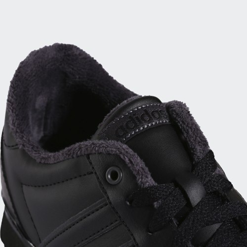 Кроссовки утепленные мужские JOGGER CL Adidas AQ0263