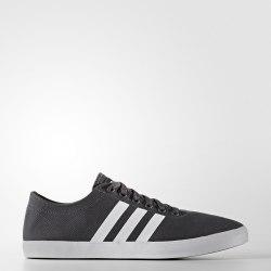 Кеды мужские VS EASY VULC Adidas B74569