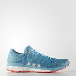Кроссовки для бега женские adizero tempo 8 ssf w Adidas BB3763