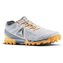 Кроссовки для тренировок женские ALL TERRAIN SUPER 3.0 Reebok BD4635
