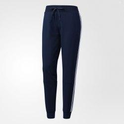 Брюки спортивные женские W FR Q1 TP Adidas BP6207