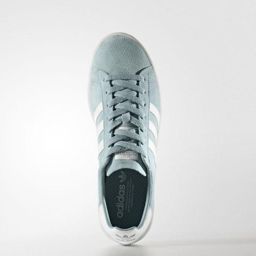 Кроссовки мужские CAMPUS Adidas BZ0082