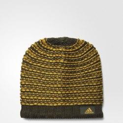 Шапка CLMHT CROCH B Adidas AB0439