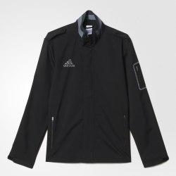Джемпер мужской CON16 TRAV JKT Adidas AN9865