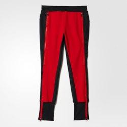 Брюки спортивные женские XCS PANT Adidas AX6952