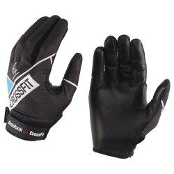 Перчатки для кроссфита CF M COMP GLOVE Reebok AY0559