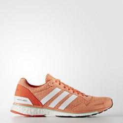 Кроссовки для бега женские adizero adios w Adidas BA7948