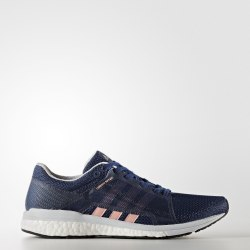 Кроссовки для бега женские adizero tempo 8 ssf w Adidas BA8096