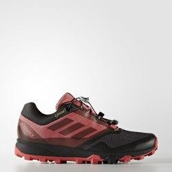 Кроссовки для туризма женские TERREX TRAILMAKER GTX W Adidas BB0727 (последний размер)