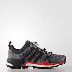 Кроссовки для туризма мужские TERREX SKYCHASER Adidas BB0941