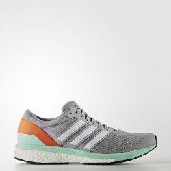 Кроссовки для бега женские adizero boston 6 w Adidas BB1729