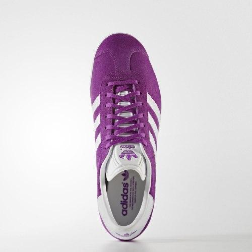 Кроссовки мужские GAZELLE Adidas BB5484