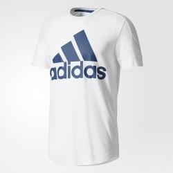 Футболка мужская ID BOS TEE Adidas BR4054