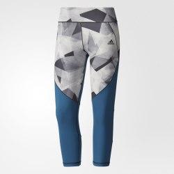 Капри женские ULT C&S PR 3|4 Adidas BR6783