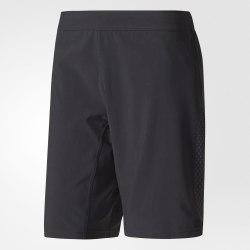 Шорты мужские CRAZYTR SH Adidas BR9100 (последний размер)