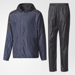 Костюм спортивный мужской WV RITUAL TS Adidas BS5073