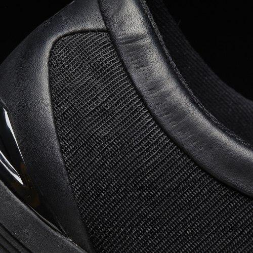 Кроссовки мужские Daily Tourer Adidas AQ3567