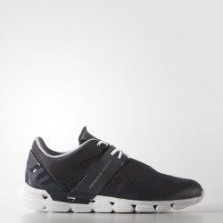 Кроссовки для тренировок мужские Easy Trainer IV Adidas AQ3578 (последний размер)