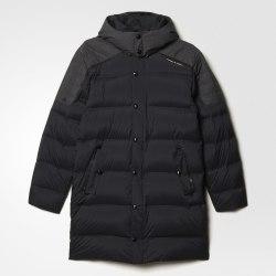 Пуховик мужской DOWN COAT Adidas AX6152