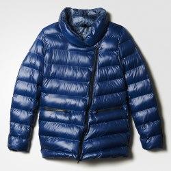 Куртка утепленная женская SYNTH D JACKET Adidas AX8299