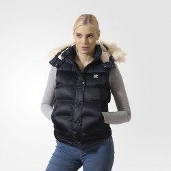 Жилет женский REGULAR VEST Adidas AY4751