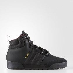Кроссовки высокие мужские JAKE BOOT 2.0 Adidas B27513