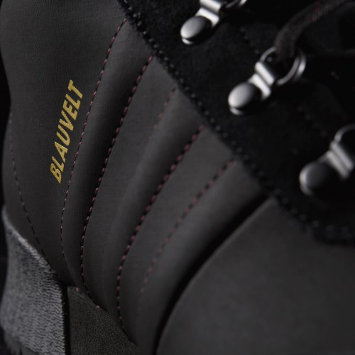 Кроссовки высокие мужские JAKE BOOT 2.0 Adidas B27513 (последний размер)