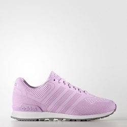 Кроссовки женские 10K CASUAL W Adidas B74718