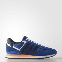 Кроссовки мужские 10K Adidas F99294