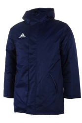Куртка утепленная мужская COREF STD JKT Adidas S22294