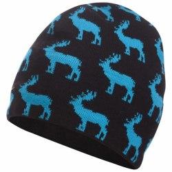 Шапка Performance Alpine Deer Hat AW 13 Craft 1900366-9330