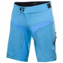 Шорты мужские Performance Bike Loose Fit Shorts Man SS 13 Craft 1900683-2310