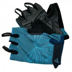 Велоперчатки Active Bike Glove Woman SS 11 Craft 1900708-2940