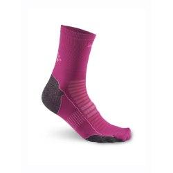Носки Cool Run Sock SS 16 Craft 1900733-2403