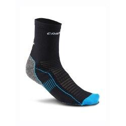 Носки Cool Run Sock SS 16 Craft 1900733-2999