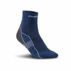 Носки Cool Bike Sock SS 16 Craft 1900736-2381
