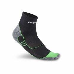 Носки Active Bike Sock SS 16 Craft 1900737-2999