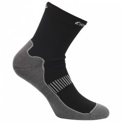 Носки Active Multi 2-Pack Sock AW 14 Craft 1900847-2999