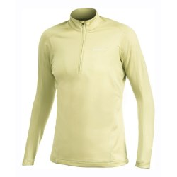 Джемпер женский Lightweight Stretch Pullover Woman AW 11 Craft 1900919-2540