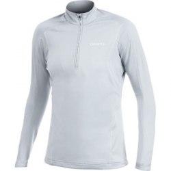 Джемпер женский Lightweight Stretch Pullover Woman AW 11 Craft 1900919-2910