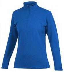 Джемпер женский флисовый Shift Pullover Woman AW 11 Craft 190144-1336